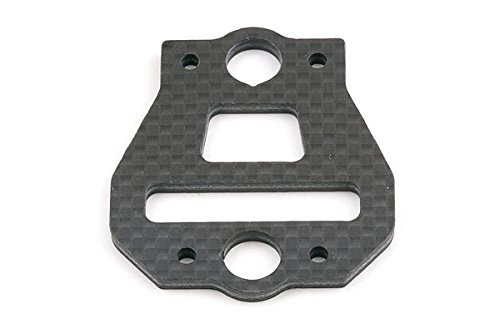 Team Associated 89020 Center Bulkhead ()