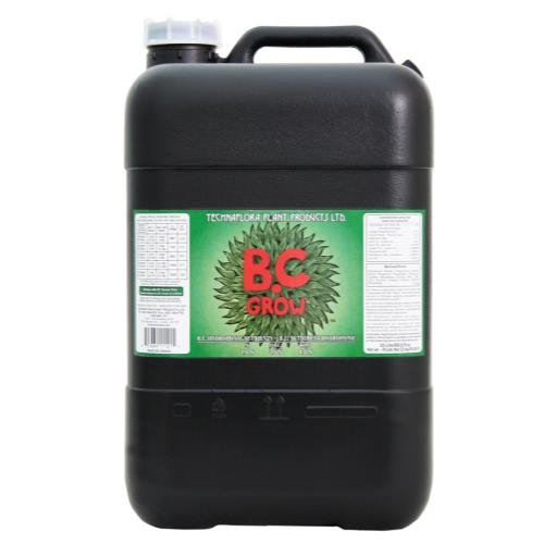 Technaflora B.C. Grow Fertilizers, 20 L by Technaflora (Image #1)