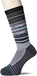 Men's Mahalo Athletic Socks