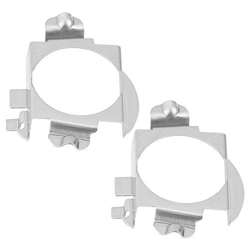 Most Popular Headlight Bulb Retainers