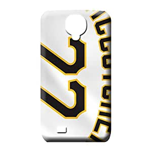 samsung galaxy s4 Collectibles Premium Skin Cases Covers For phone mobile phone carrying cases player jerseys