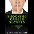 Career: Secrets - Free Edition