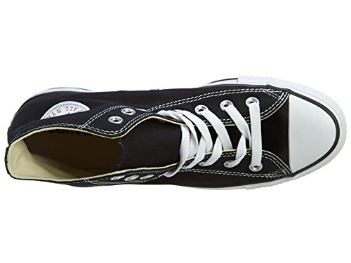 Converse Chuck Taylor all Star Classic, Sneaker Unisex – Adulto