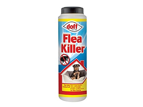 Doff Flea Killer Powder 500ml