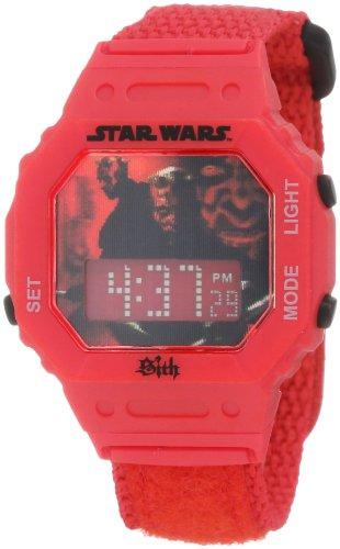 (Star Wars Kids' 9005886