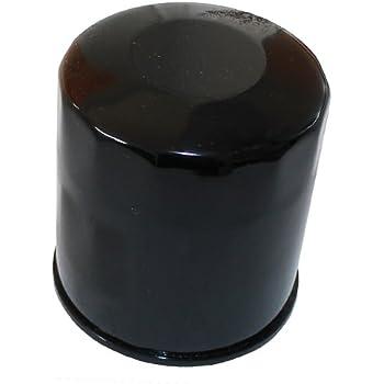 Kawasaki Prairie Oil Filter Fram