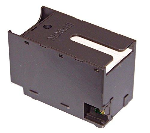 OEM Epson Maintenance Kit/Ink Toner Waste Assembly For Epson WorkForce Pro WF-4730, WF-4730DTWF, WF-4733, WF-4734 ()