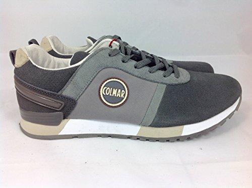 Colmar Travis Evolution Schuhe regular Beige Grau