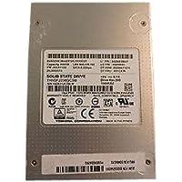 Toshiba THNSFJ256GCSU 2.5in 256GB SATA SSD - Refurbished