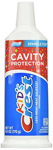 crest-kids-paste-sparkle-neat-squeeze-toothpaste-6oz-a-pack-of-two