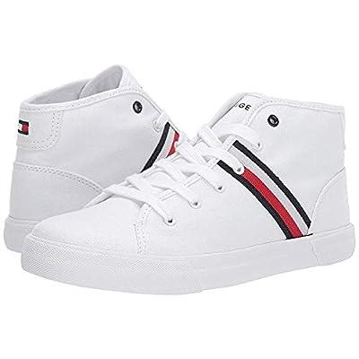 Tommy Hilfiger Women's Lisett | Fashion Sneakers
