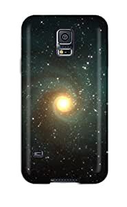 Case Cover For Galaxy S5/ Awesome Phone Case 1504370K43937738