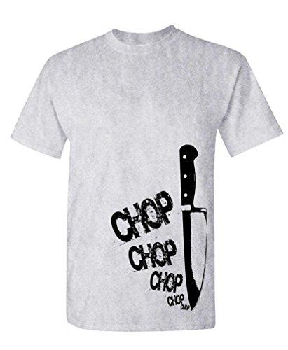 chefs-knife-chop-chop-cook-gourmet-foodie-mens-cotton-t-shirt-l-ash