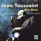 Blue Black by Jean Toussaint