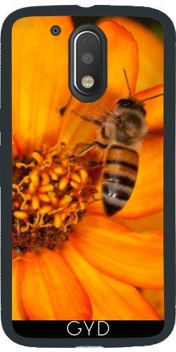Funda para Samsung Galaxy Note 2 (GT-N7100) - Amo A Mi Teléfono by wamdesign