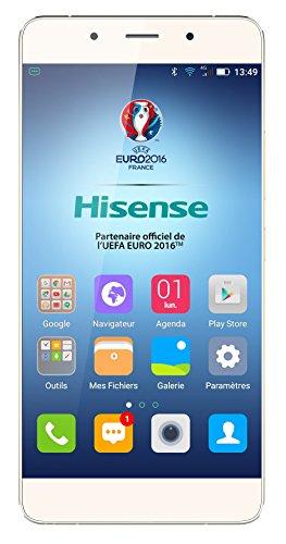 Hisense-C1-16GB