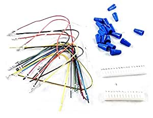 ptac wiring harness kit for remote wall. Black Bedroom Furniture Sets. Home Design Ideas