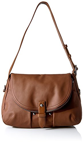 Lucky Liza Shoulder, Toffee by Lucky Brand