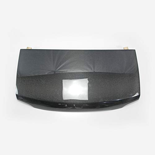 EPR for MX5 Roaster Miata NC Car Bodykits Carbon Fiber Rear Trunk (Soft top only) ()
