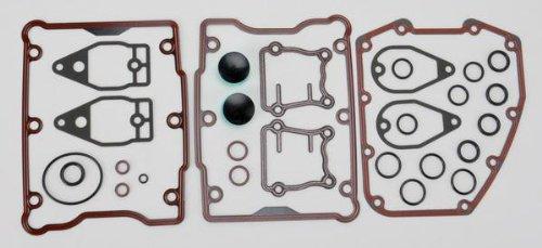James Gasket Cam Change Kit 25244-99K (Cam Change Gasket)