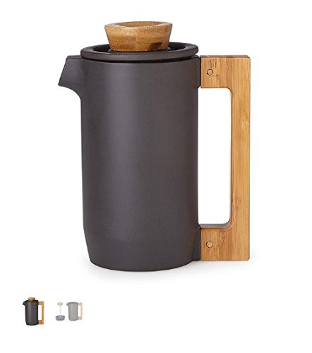 Coffee Press by TableTop King
