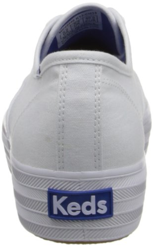 Champion white Blanc Core Sneakers White Triple Keds 0xHPwTT