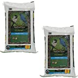 Pennington Classic Wild Bird Feed and Seed (2, 20 lbs)