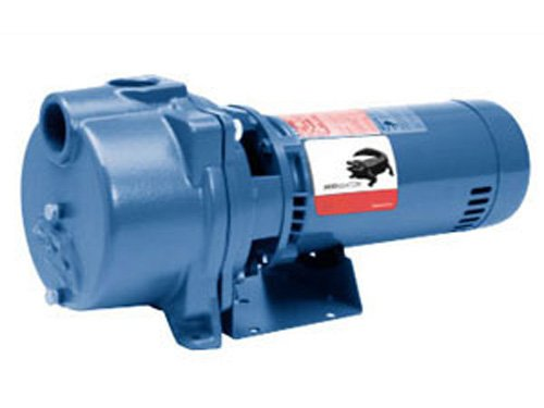 GOULDS-PUMPS-GT101TE-GT-Irrigation-Pump-Single-Phase-TEFC-Motor-15-hp-115230V