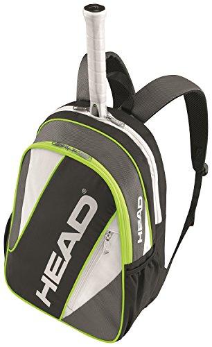Head Tennis Bags - 9
