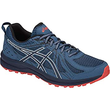 ASICS Frequent Trail Men s Running Shoe