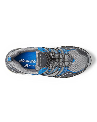 Eddie Bauer Men's Ridgeline Trail Pro Chrome (Grey) cheap best seller pay with visa cheap online ZElCk