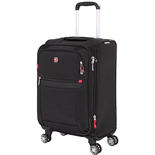 SwissGear Travel Gear 6568 19