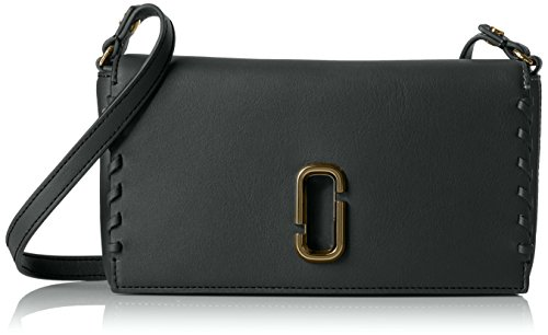 Marc Jacobs Black Handbags - 9