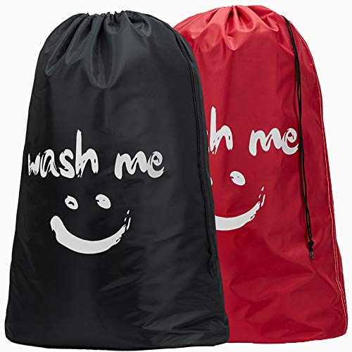 HOMEST Rip Stop Drawstring Washable Anti Odor