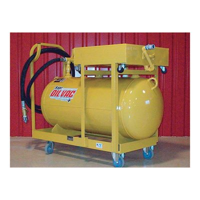 sage-oil-vac-fluid-recovery-system-60-gallons-model-30070v