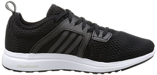 Negbas Adidas Compétition Durama ftwbla Chaussures Running Femme De hiemet Nero rU0qwx0
