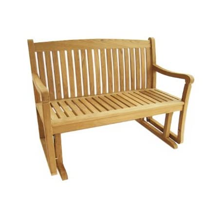 41V608RTnbL._SS450_ 100+ Outdoor Teak Benches