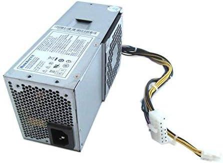 New Genuine PS for Lenovo S500 180 Watt Power Supply 54Y8971