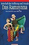 Das Ramayana: Botschaft der Hoffnung und Freude