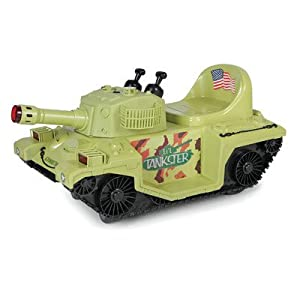 Lil-Tankster-6V-Battery-Powered-Ride-On