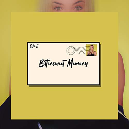 Bittersweet Memory ()