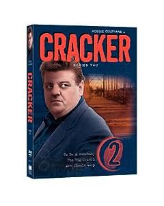 Cracker - Series 2