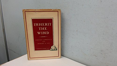mini store gradesaver inherit the wind