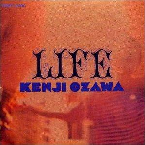 小沢健二『LIFE』