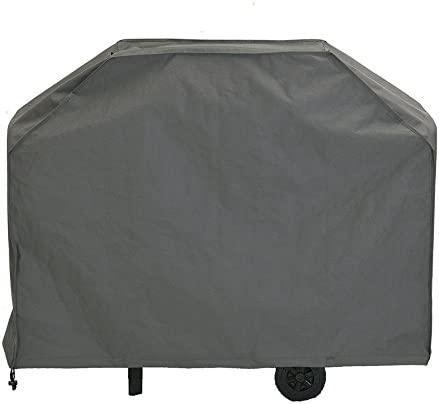 BBQ Grill Cover Gas Barbecue Heavy Duty For Garden Waterproof Outdoor Patio Use*