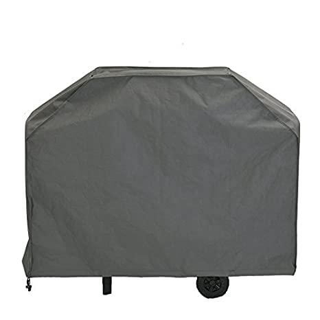 Amazon Com Patio Watcher Grill Cover Extra Large 71 Inch Bbq