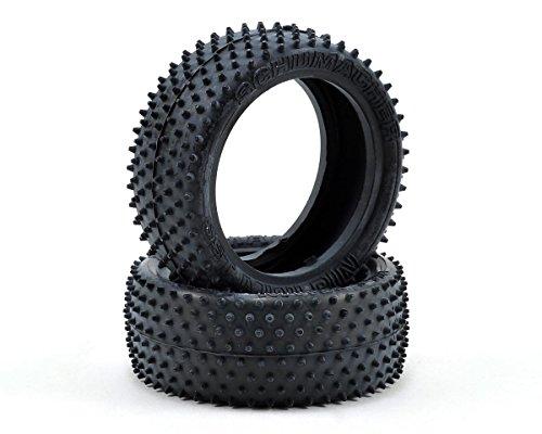 - Schumacher Racing SST Mini Pins 24/25 (2) (Blue)