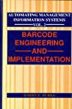Automating Management Information Systems, Harry E. Burke, 0442207123