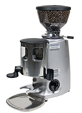 compare the best home espresso machines