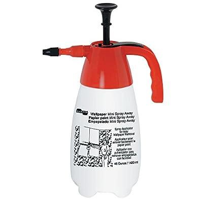 Chapin 1009 48-Ounce Hand Sprayer For Wallpaper